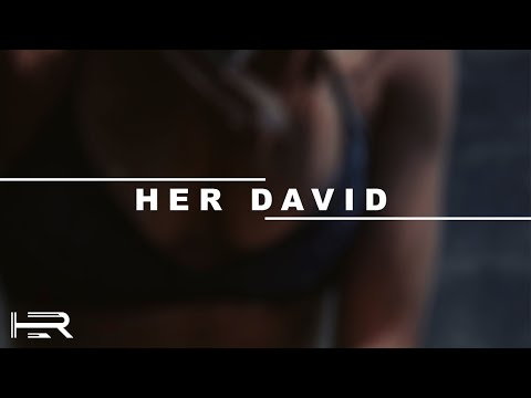 Enrique Iglesias – Se Queda Sola Feat. Ozuna ( Video Oficial – Remix – Mashups Prod. Her David )