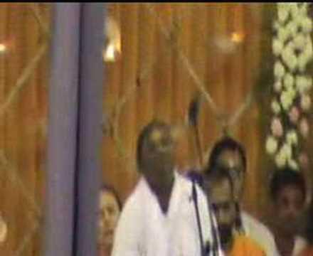 Amma- Mata Amritanandamayi- Bhajan