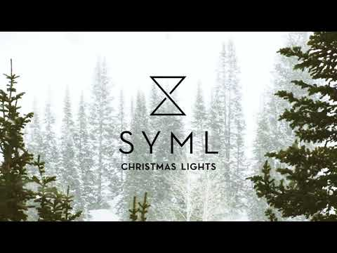 christmas lights chords # 16