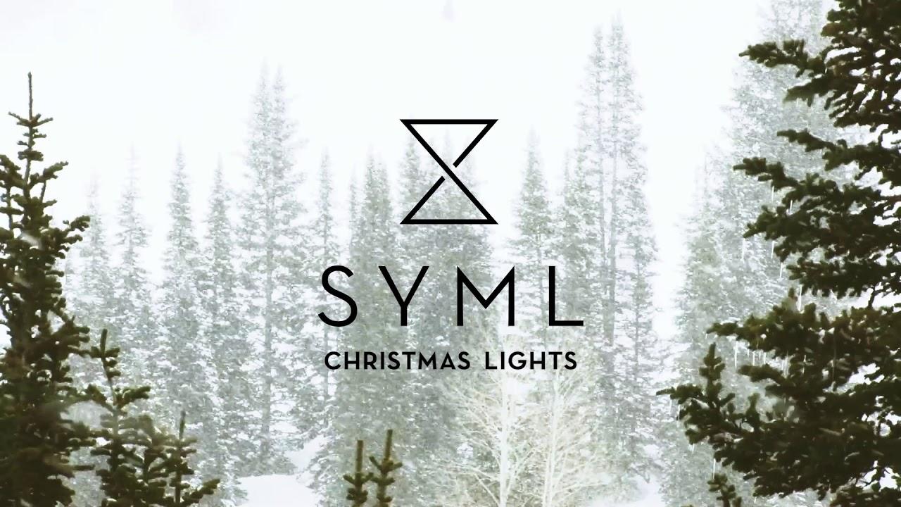 SYML - \