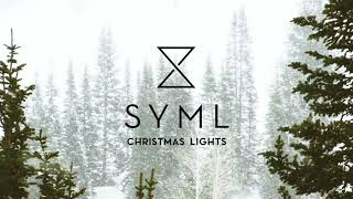 SYML - Christmas Lights [Audio]