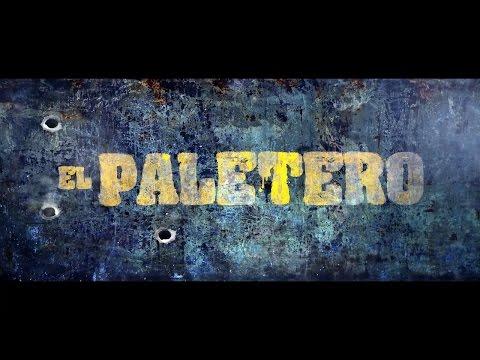 Reseña - El Paletero (Película Hondureña)