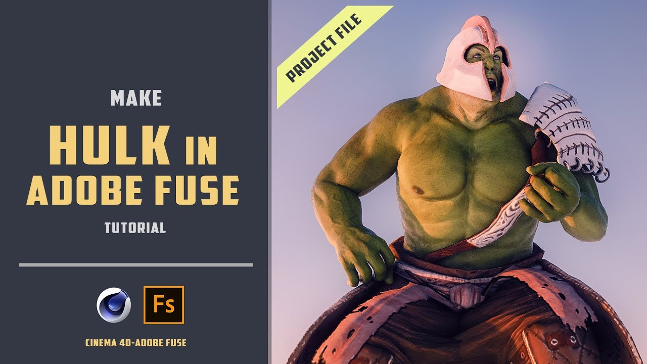 Fuse Game Box Art - Wiring Diagrams ROCK