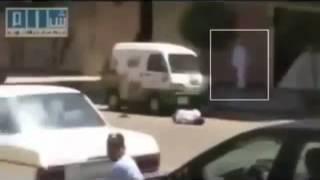 СИРИЯ  Ангелы участвуют в боях и помогают Мусульманам