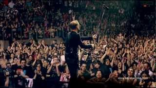 Bryan Adams - House Arrest (Live) YouTube Videos
