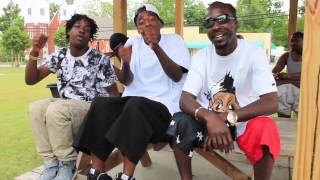 Download Fabodagr8 Ft. Lil' Chri$ & Hatian Boy Ric - ''Its Whatever Nigga'' (OFFICIAL ) [WATCH IN HD] MP3 song and Music Video