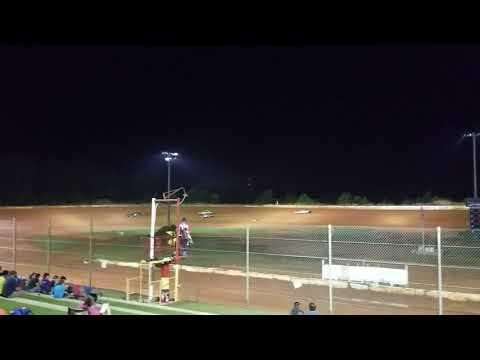 Deep South Speedway Season Opener 5/11/19(4)
