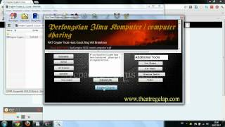 Enigma Crypter mit Download