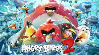 Angry Birds 2 #1