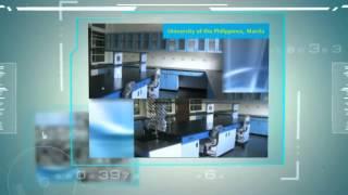 Fume hood and laboratory equipment supplier | Elite Scientific & Diagnostic International