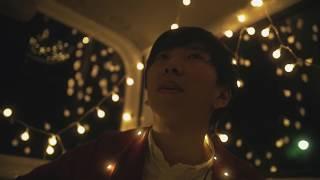 Crahs主宰 ライブハウス・CDショップ以外限定コンピレーションアルバム...