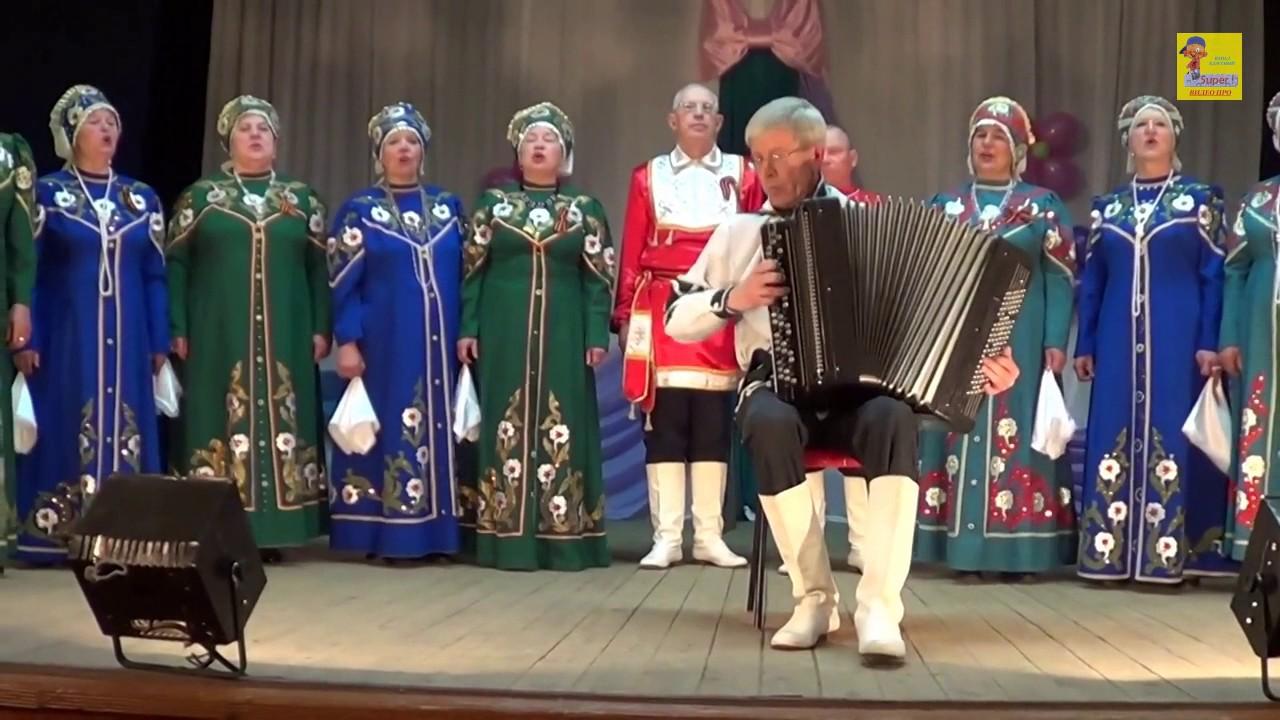 Скачать музыка украинская.