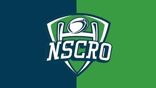 2019 NSCRO Men's 15s All-Star Championship live from AVEVA Stadium in Houston, TX - Day 2