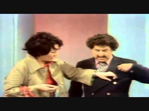Süleyman Rüstəm ''Səftər əmioğlu'' komediya HD