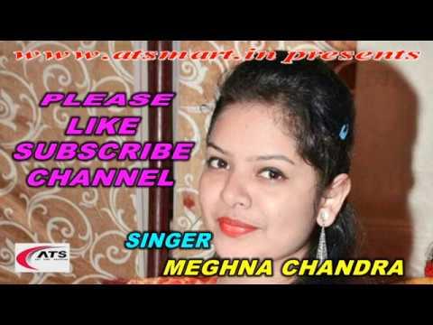 Dhury Ki Ghsyari New kumaoni Mp3 Song  !! Jitendra Tomkyal & Meghna Chandra !!