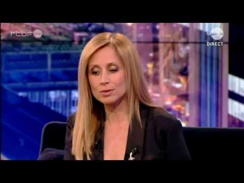 69 minutes Sans Chichis - Lara Fabian