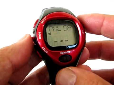Reloj medidor de presion en youtube - Relojes de pared retro ...