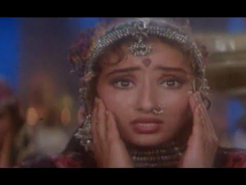 Dhak Dhak Dil Ghabraye Sajna - Sanam - Manisha Koirala & Vivek Mushran - Song Promo
