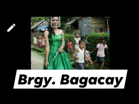 Brgy. BAGACAY FIESTA