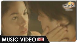 Kailangan Kita Music Video Trailer | Gary Valenciano | 'Kailangan Kita'