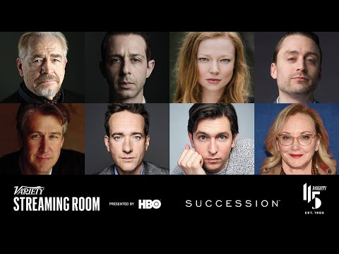 'Succession' Star Brian Cox Reveals He's The Only Cast Member Who Knows What Happens in New Season