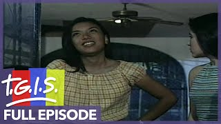 T.G.I.S. | Full Episode 113