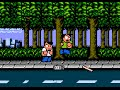 River City Ransom NES Playthrough NintendoComplete mp3
