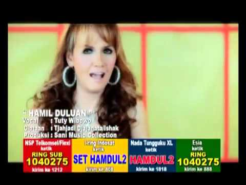 Free Download Lagu Tuty Wibowo Hamil Duluan MP3 Lirik 4shared Gratis Chord Video Album.flv