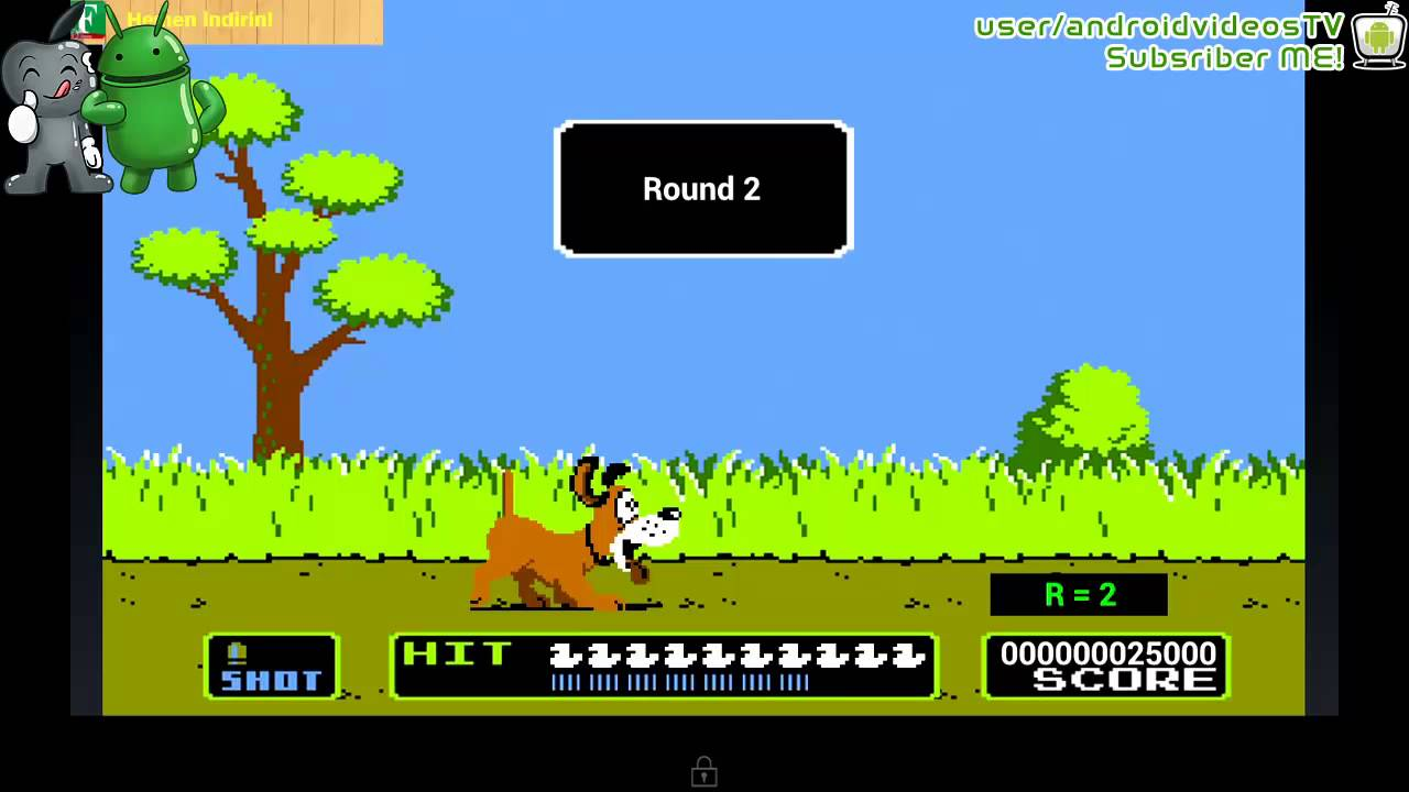 Download Free Old Atari Games