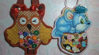 Развивающие игрушки для Лизы (г.Москва)