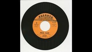 Jade - Music Slave - Pesante 002