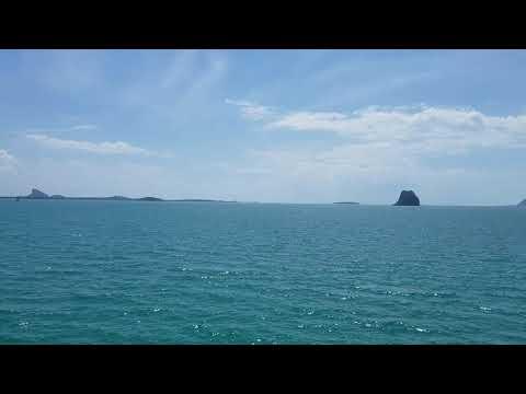 Koh Samui.. Thailand..