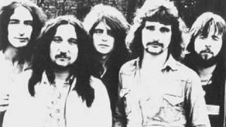 Watch Uriah Heep All My Life video