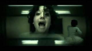 Maia Hirasawa - The Wrong Way