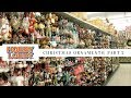 Christmas Ornaments Hobby Lobby Part 2 | Come Shop With Me