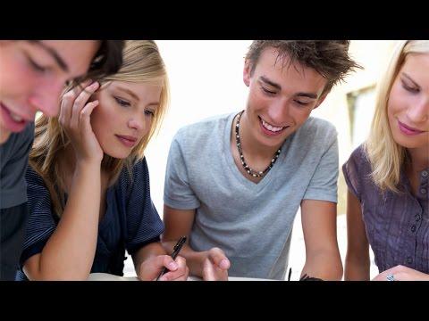 Curso Como Fidelizar os Estudantes de Sua Escola - Outras Ações de Fidelização