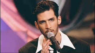 What Happened To R&B Singer Jon B? | Mentored By Babyface, Admired By Tupac, His Race Was a Problem?