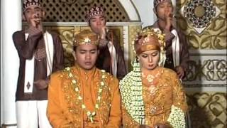 Live Show Is'adul Ahbab Resepsi Pernikahan Ach Fathul Bary & Ratna Purwati Ningsih Di Batah Timur
