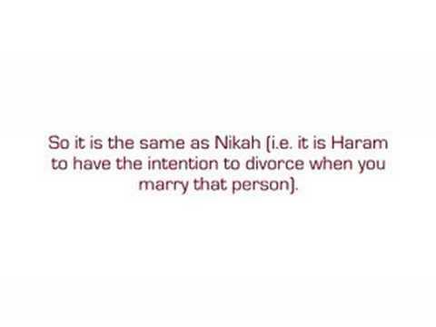 Exposing Shia Part 17 - Sunni Misyar Marriage