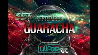 SET Guaracha 2021 Septiembre - DJ ULFER