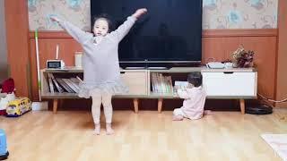 5세웅변대회연습(태자매)