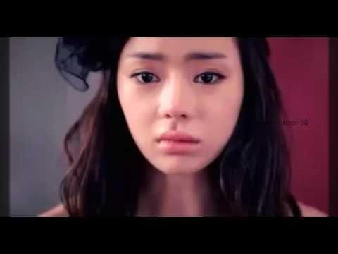Neram tamil album song Korean mix