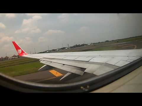 #04 DJ VLOG: Travel Time Malang-Surabaya-Banjarbaru (Timelapse 6 Menit)