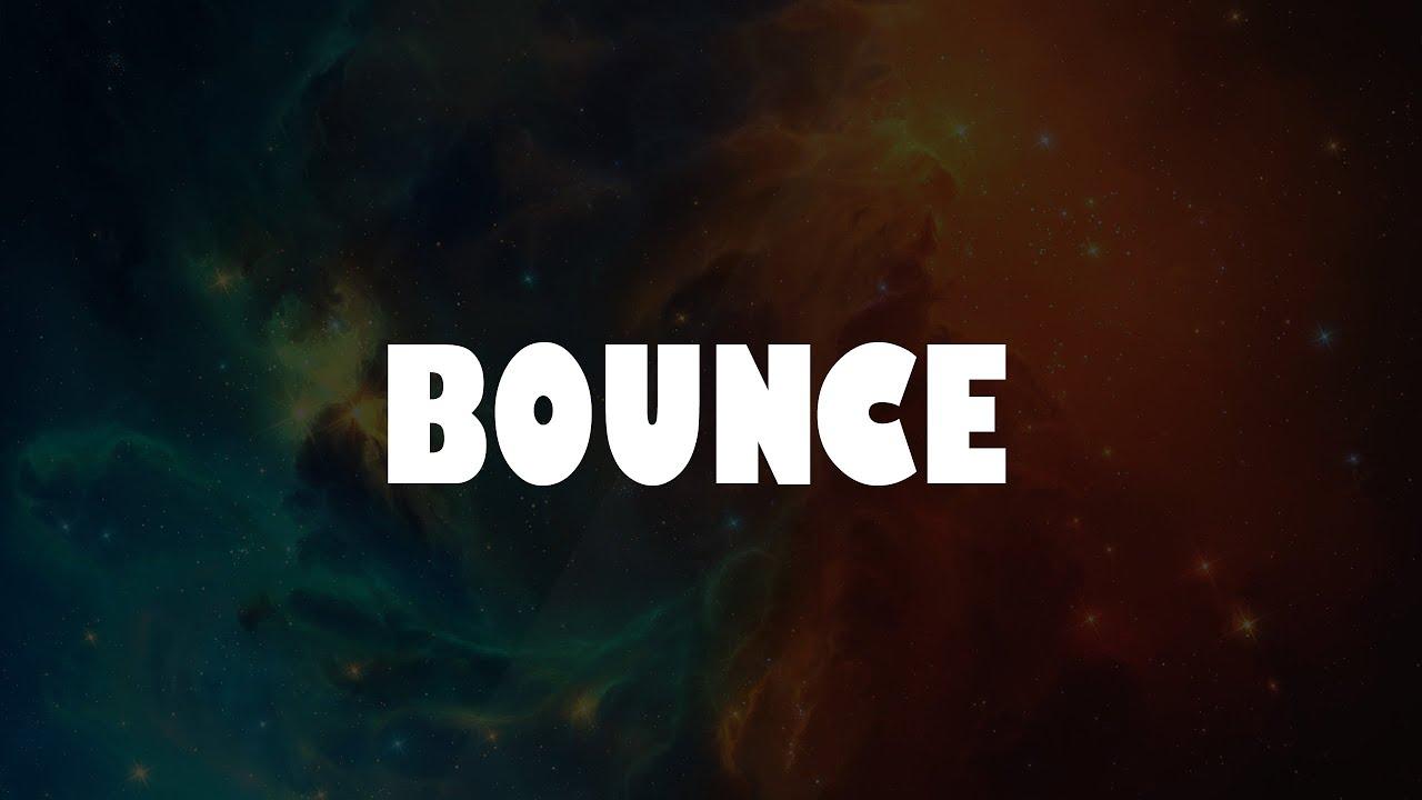 meet me halfway bounce song download
