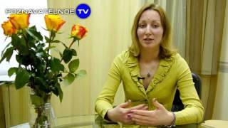 Как стать красивее и привлекательнее(Способы набора женской энергии. http://poznavatelnoe.tv - много интересного., 2012-02-01T07:13:11.000Z)