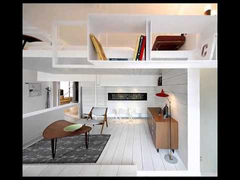 Multifunction Room Design Ideas, Woowww!!! Youtube