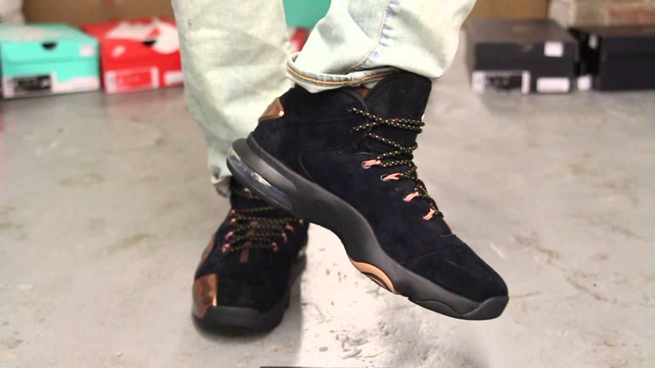 3fb0b5ae212a Nike Air Penny VI