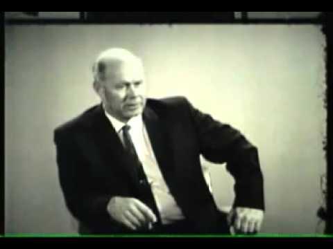 George Van Tassel 1964 - Rare UFO-Research Classic OVNI 飞碟 НЛО ユーフォー