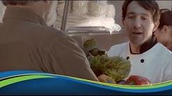 Food Truck Commercial (Idaho)