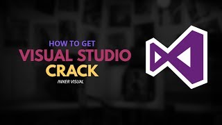 Visual Studio 2017 Professional Crack | VS | 2017